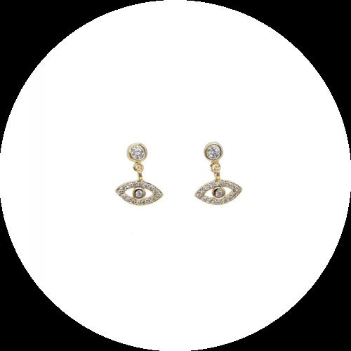 Las marcas de joyas que debes conocer (y tener) foto 9