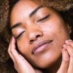 Cuidado de la piel: los mejores tratamientos para este invierno