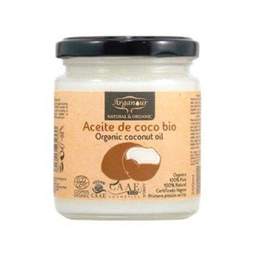 Aceite de coco: el producto de selfcare que necesitas 4