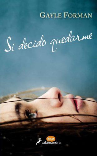 9 libros románticos con los que soñar despierta 5