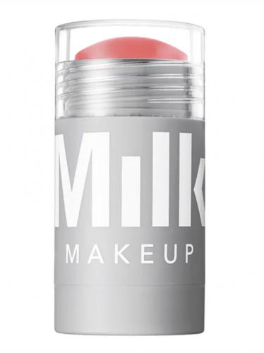 10 productos imprescindibles de maquillaje que debes conocer foto6