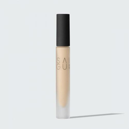 10 productos imprescindibles de maquillaje que debes conocer foto8