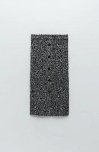 6 prendas cómodas que no pueden faltar en tu armario foto23
