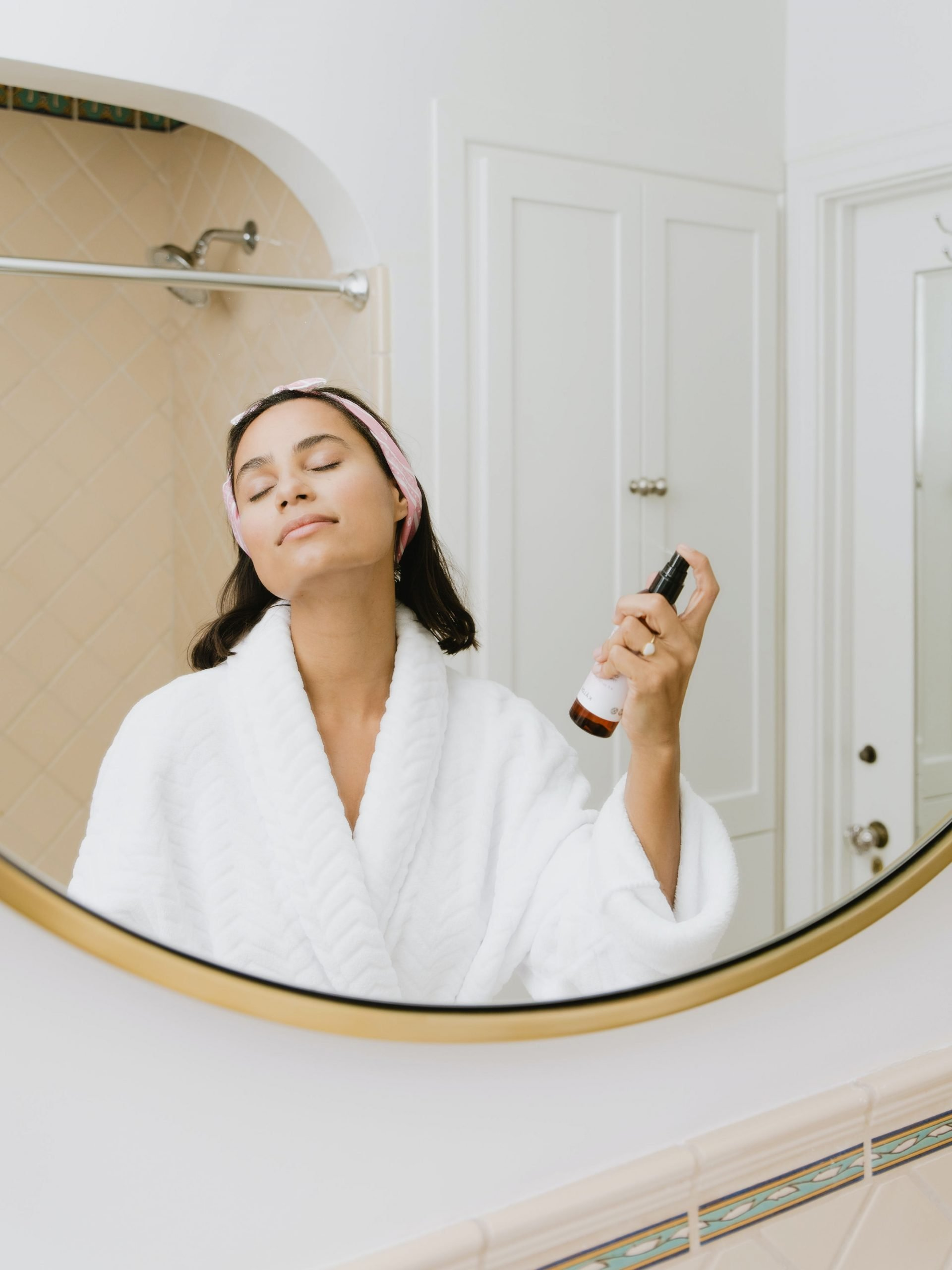 Baby skin: la tendencia en belleza que debes conocer