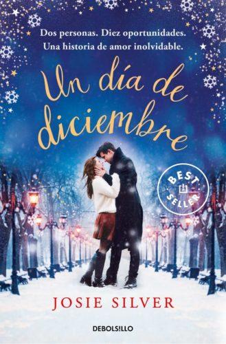 9 libros románticos con los que soñar despierta 7