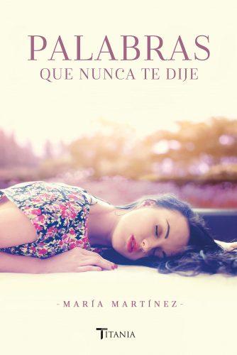 9 libros románticos con los que soñar despierta 8