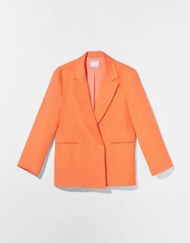 Las chaquetas de entretiempo que te van a enamorar 3