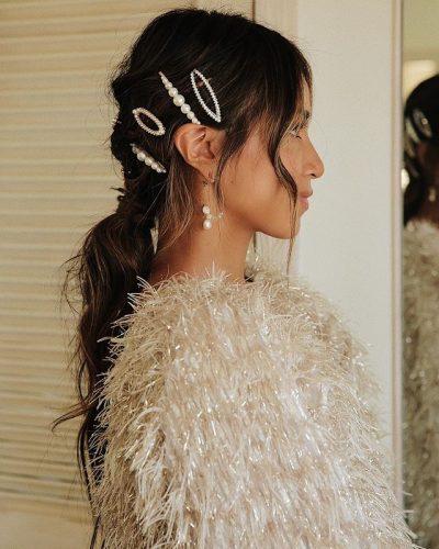 Los accesorios para el pelo que debes de tener sincerely jules