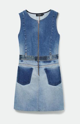 Live denim: 5 prendas imprescindibles en nuestro armario2
