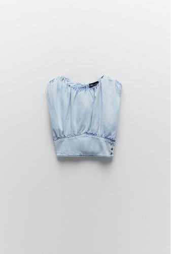 Live denim: 5 prendas imprescindibles en nuestro armario9
