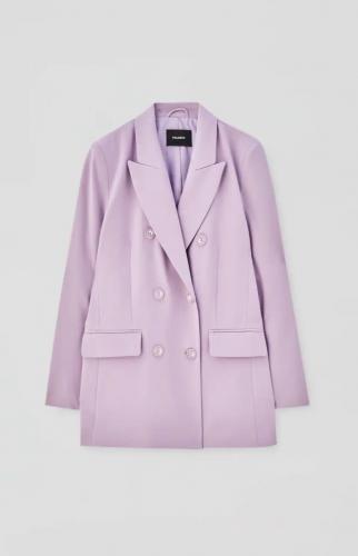 Las chaquetas de entretiempo que te van a enamorar 2
