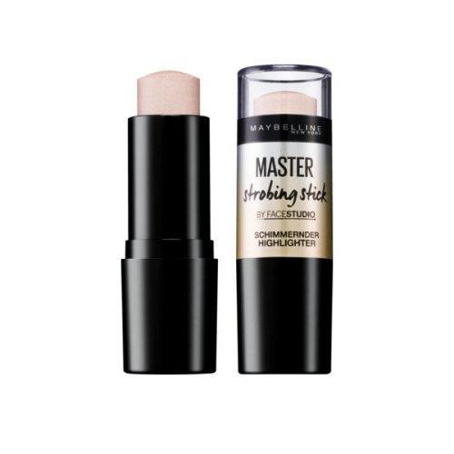 Los productos de maquillaje que triunfarán esta primavera5