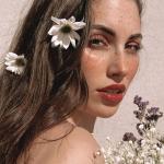 Las tendencias de maquillaje que más verás esta primavera