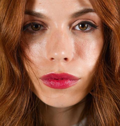 Las tendencias de maquillaje que más verás esta primavera 9