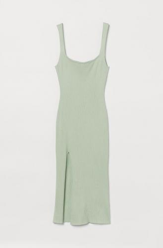 Qué vestido te sienta mejor según tu tipo de cuerpo3