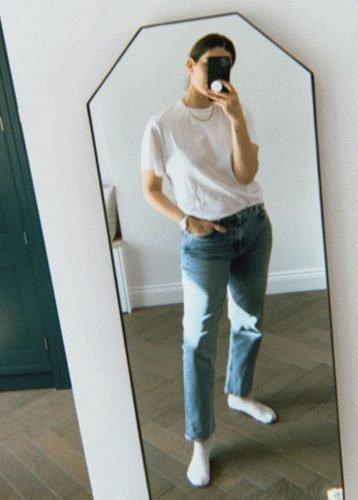 5 outfits que copiar a las Influencers para no fallar4