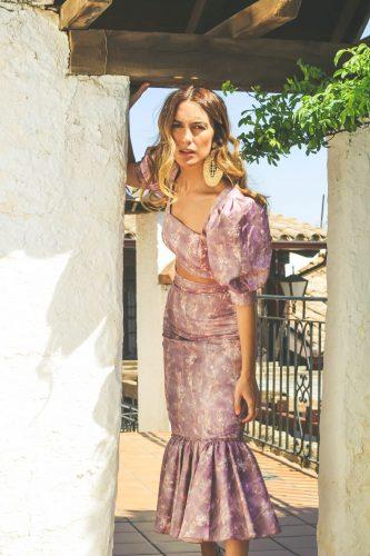 10 marcas con sello español para ser la mejor vestida