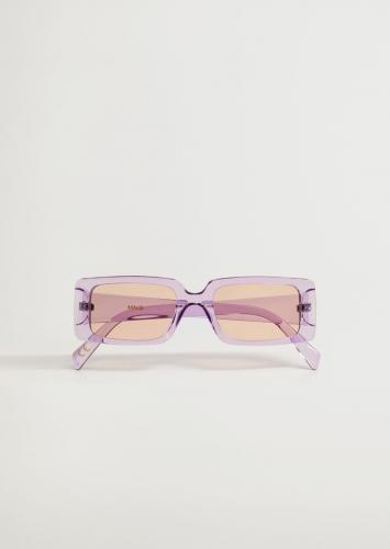 Los accesorios de verano para completar tus looks