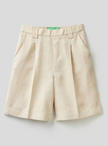 7 tendencias de pantalones que necesitas este verano