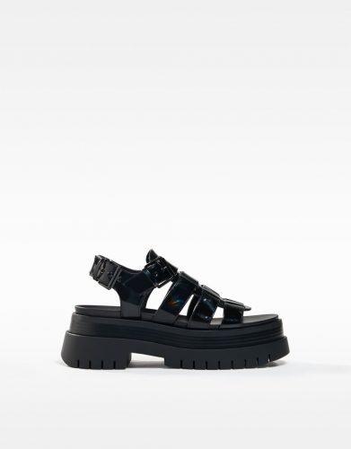 Las tendencias de calzado para triunfar esta temporada
