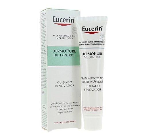 La mejor crema hidratante según tu tipo de piel