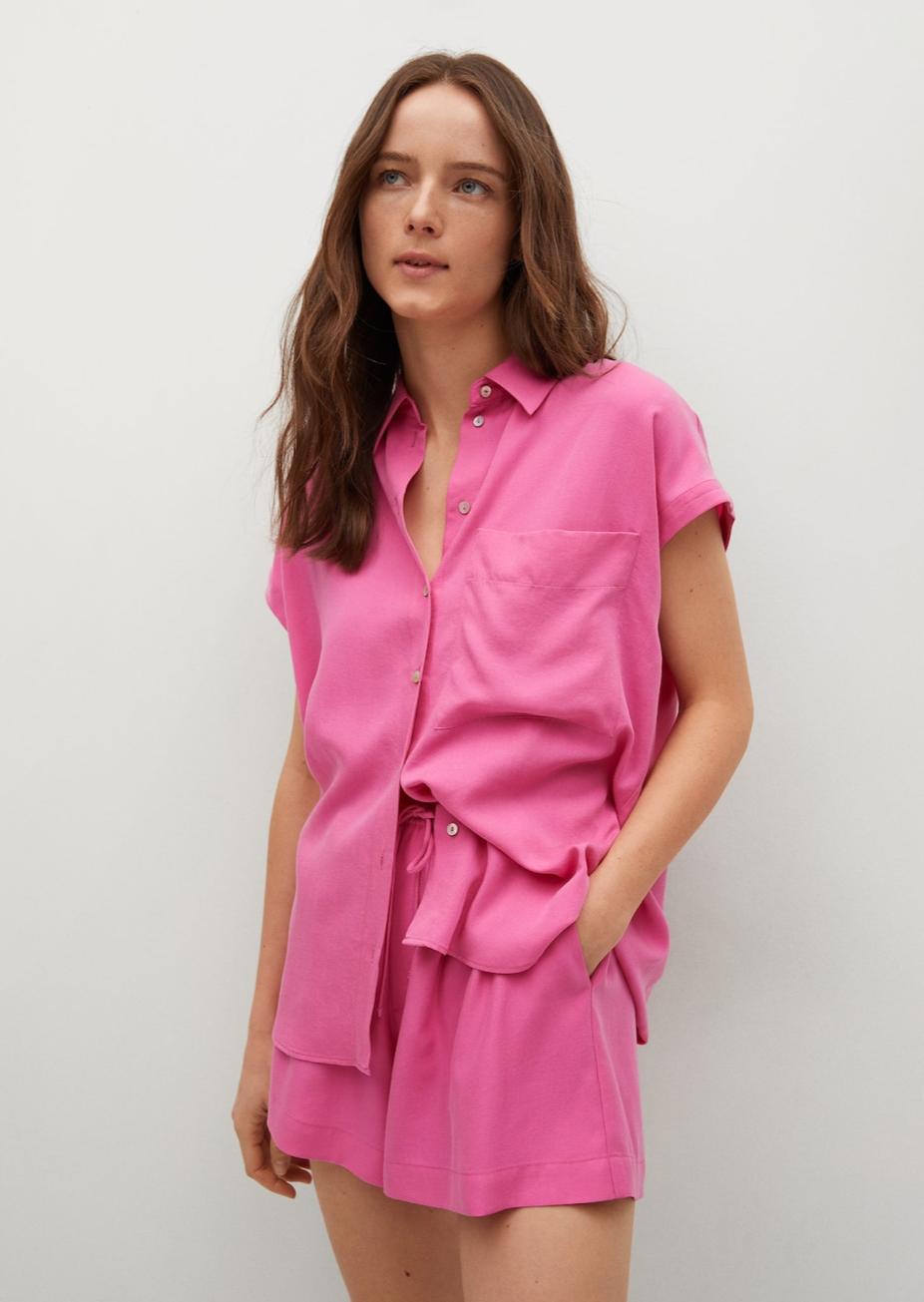 Las 15 prendas perfectas para ser la mejor vestida del verano