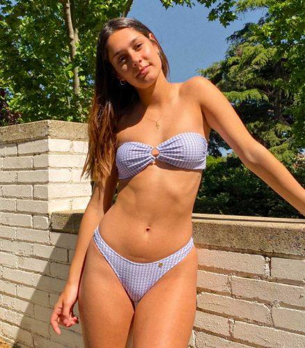 """6 marcas de bikinis y bañadores """"made in Spain"""" en las que invertir este verano"""