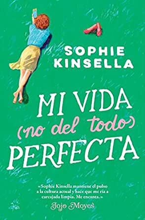 7 libros perfectos con los que disfrutar este verano 3
