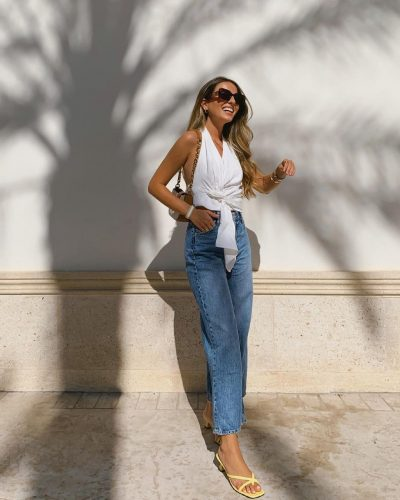 30 looks para marcar tendencia en septiembre