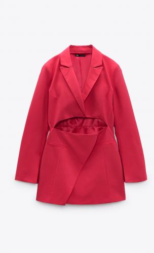 Las prendas que necesitas para ser la mejor vestida de esta temporada