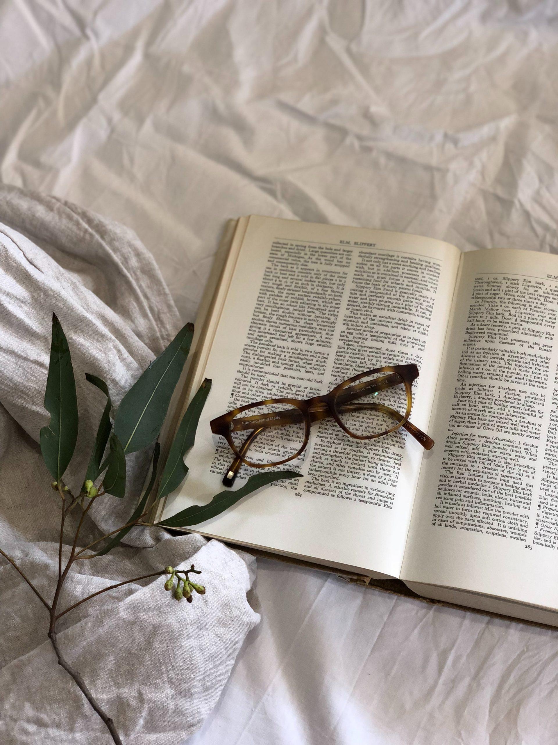 10 libros que tienes que leer según TikTok